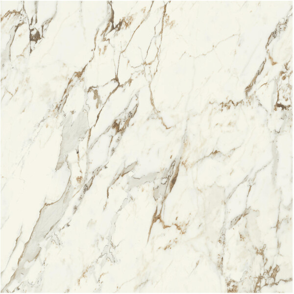 Supergres Purity of Marble Brecce Capraia Lux