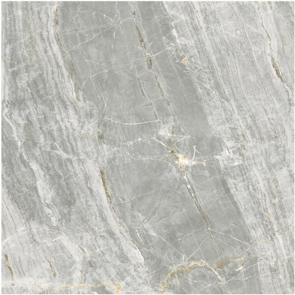 Supergres Purity of Marble Brecce Orobica Grigia Lux