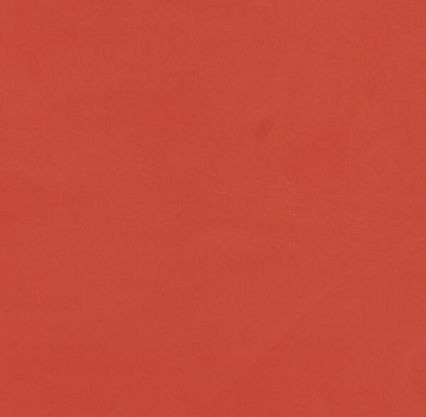 GLAZURA NAXOS HUB CORAL 31.2X79,7