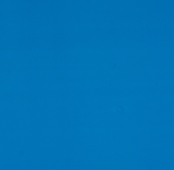 GLAZURA NAXOS HUB SAPPHIRE 31.2X79,7