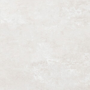 Naxos Fresco Aragona 60X60