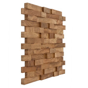 Mozaika drewniana Dunin Etnik Oak Tecta TRS