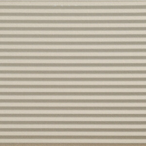 Ceramica Fioranese Fio. Passepartout Avorio #1 Nat. Rtt. 30,2x60,4 cm