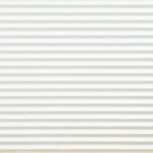 Ceramica Fioranese Fio. Passepartout Bianco #1 Nat. Rtt. 30,2x60,4 cm
