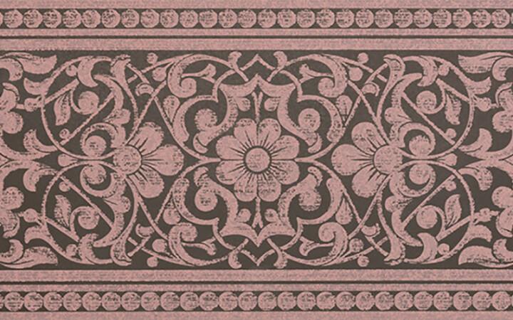 Serenissima Chromagic Fascia Tian Rose RTT. 30X60 cm 1074989