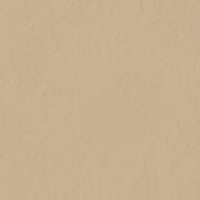 Serenissima Chromagic Creme Caramel NAT. RTT. 60×60 cm 1075310