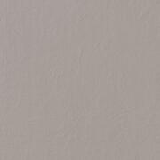 Serenissima Chromagic Elephant Skin NAT. RTT. 60×60 cm 1075311