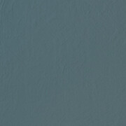 Serenissima Chromagic Ocean Surf NAT. RTT. 60×60 cm 1075314