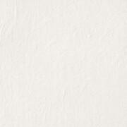 Serenissima Chromagic Tasty Oyster NAT. RTT. 60×60 cm 1075318