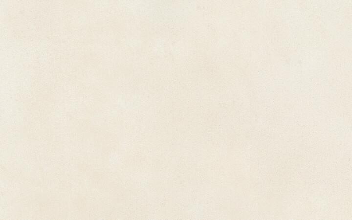 Italgraniti Terre Bianco StrideUp Rtt. 80X80 cm TE0188