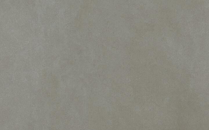 Italgraniti Terre Cenere StrideUp Rtt. 80X80 cm TE0688