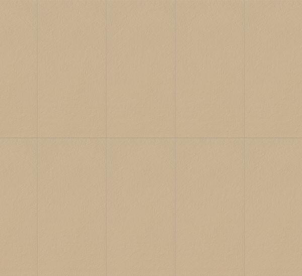 Serenissima Chromagic Creme Caramel NAT. RTT. 60×120 cm 1074141