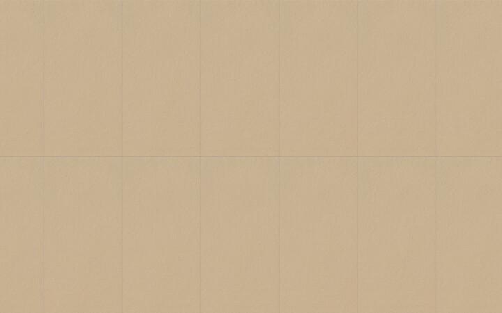Serenissima Chromagic Creme Caramel NAT. RTT. 60x120 cm 1074141