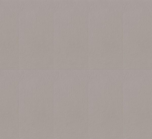 Serenissima Chromagic Elephant Skin NAT. RTT. 60×120 cm 1074142