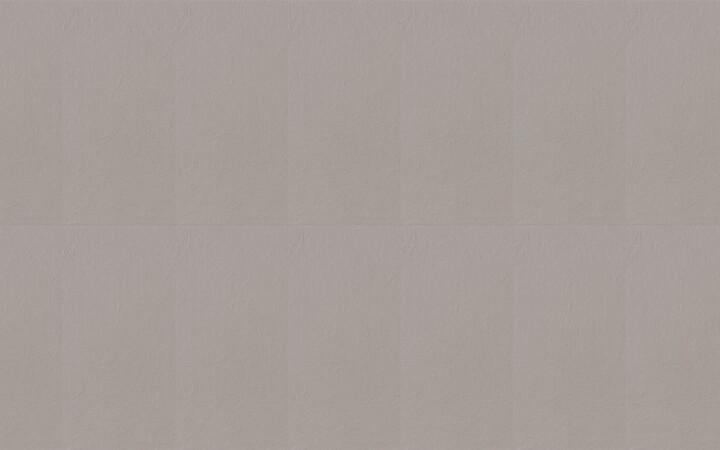 Serenissima Chromagic Elephant Skin NAT. RTT. 60x120 cm 1074142