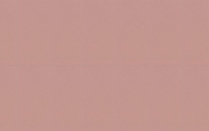 Serenissima Chromagic Forever Pink NAT. RTT. 60x120 cm 1074143