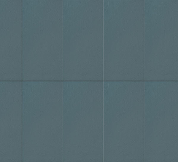 Serenissima Chromagic Ocean Surf NAT. RTT. 60×120 cm 1074145