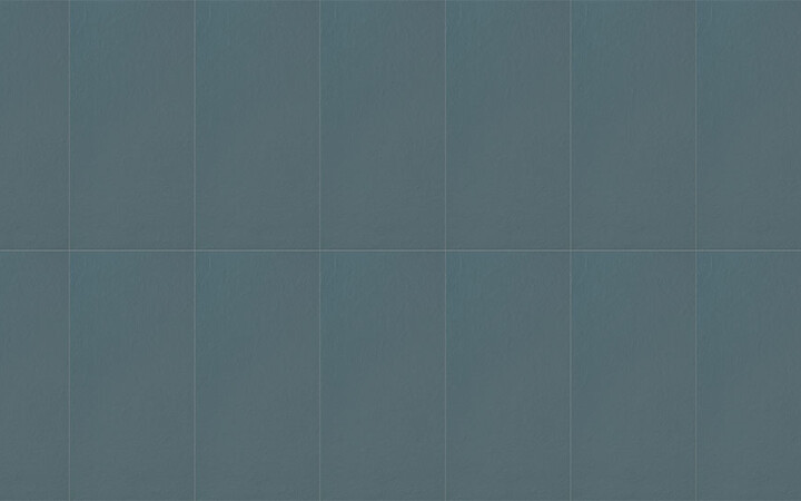 Serenissima Chromagic Ocean Surf NAT. RTT. 60x120 cm 1074145