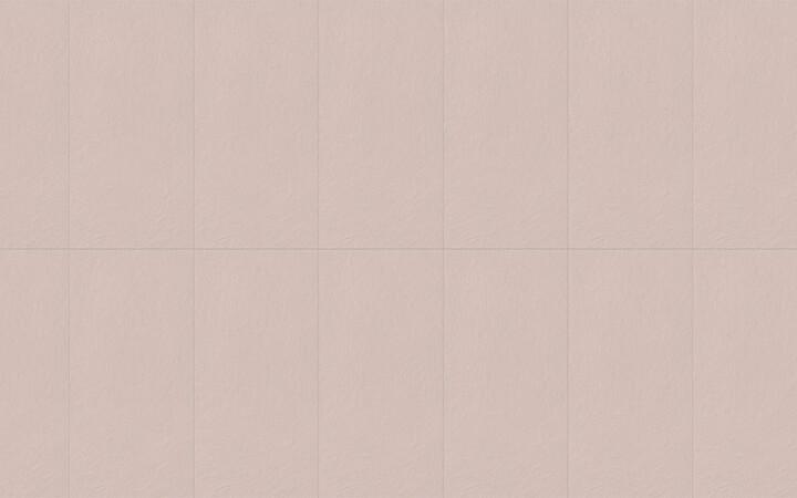 Serenissima Chromagic Perfect Nude NAT. RTT. 60x120 cm 1074146