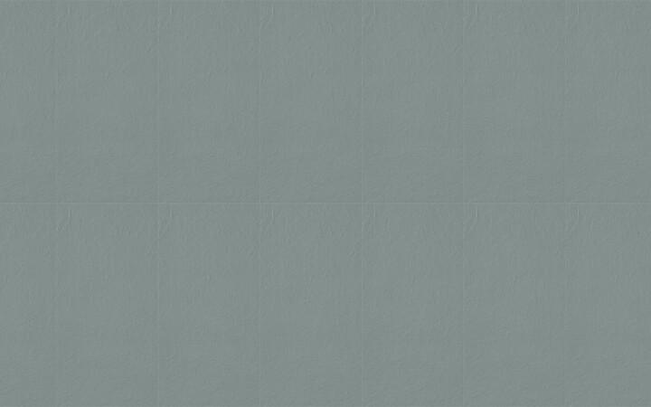 Serenissima Chromagic Sage and Butter NAT. RTT. 60x120 cm 1074147