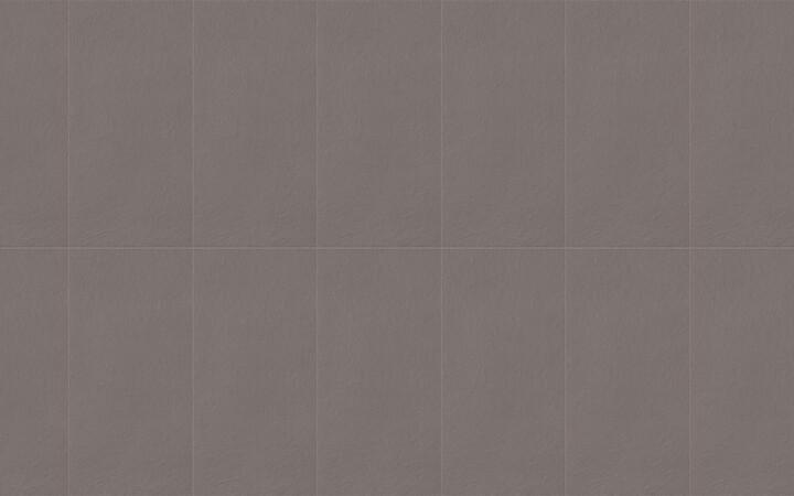 Serenissima Chromagic So Chic Brown NAT. RTT. 60x120 cm 1074148