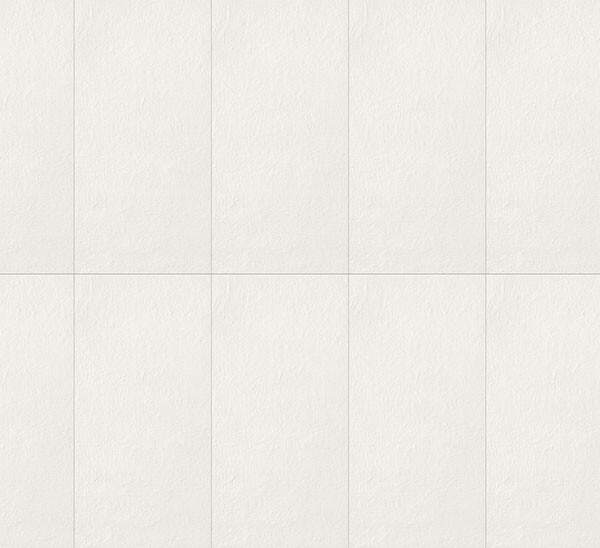 Serenissima Chromagic Tasty Oyster NAT. RTT. 60×120 cm 1074149