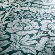 Serenissima Chromagic Tian Emerald RTT. 60×120 cm 1074166