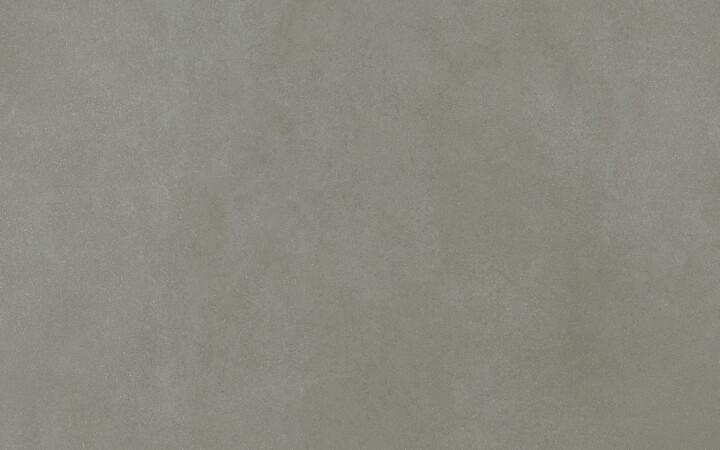Italgraniti Terre Cenere StrideUp Rtt. 60X120 cm TE06BA