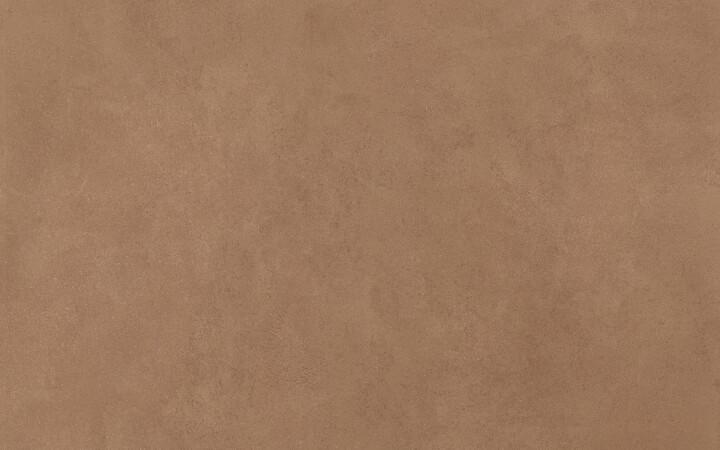 Italgraniti Terre Cotto StrideUp Rtt. 60X60 cm TE0568