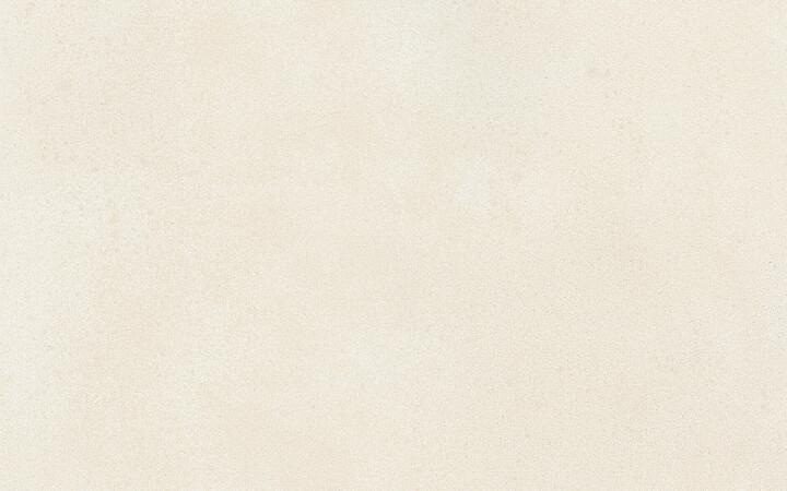 Italgraniti Terre Bianco StrideUp Rtt. 60X60 cm TE0168
