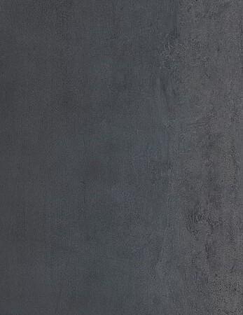 GRES SUPERGRES MET-ALL MET-BLACK RTT 75X150