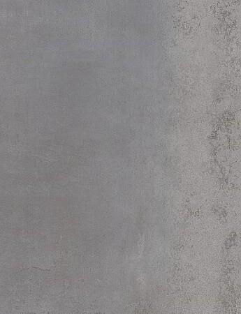 SUPERGRES MET-ALL MET-GREY RTT 75X150