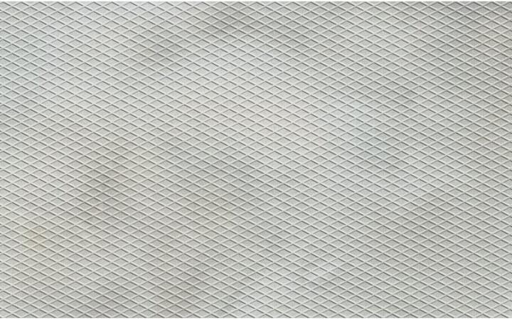 Impronta Magnetica Brill Decoro Grid Nat. Rtt. 60X120 cm