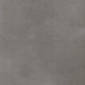 Impronta Magnetica Appeal Nat. Rtt. 60X120 cm