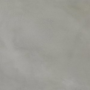 Impronta Magnetica Brill Nat. Rtt. 60X120 cm