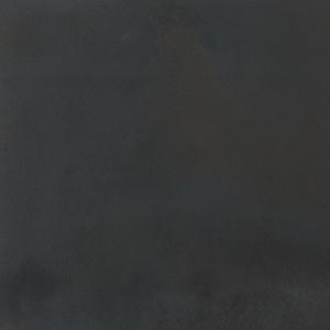 Impronta Magnetica Magic Nat. Rtt. 60X120 cm