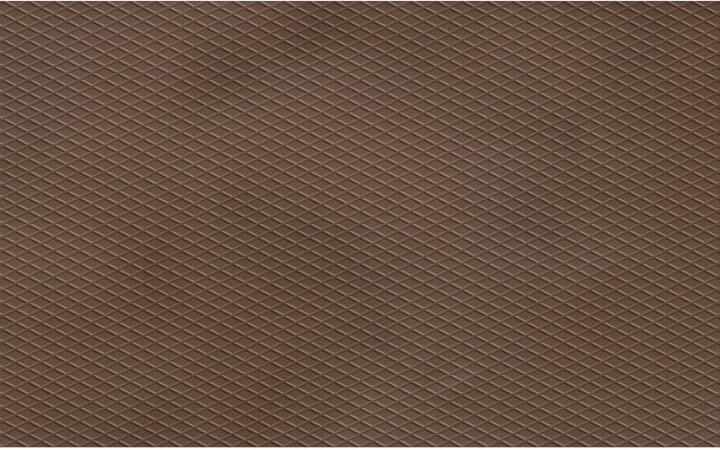 Impronta Magnetica Magic Decoro Grid Nat. Rtt. 60X120 cm
