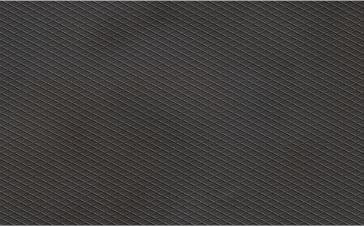 Impronta Magnetica Mystique Decoro Grid Nat. Rtt. 60X120 cm