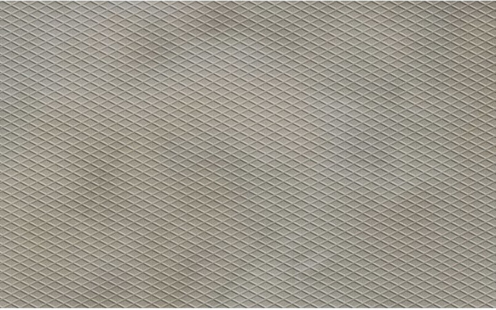 Impronta Magnetica Cool Decoro Grid Nat. Rtt. 60X120 cm