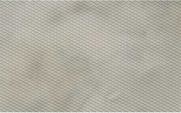 Impronta Magnetica Charm Decoro Grid Nat. Rtt. 60X120 cm