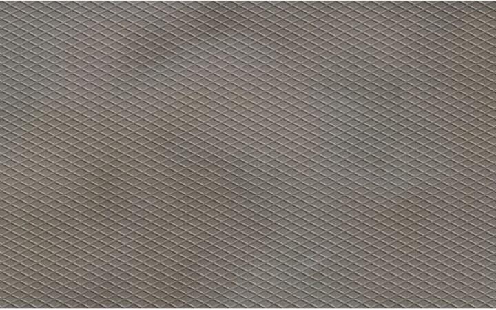 Impronta Magnetica Appeal Decoro Grid Nat. Rtt. 60X120 cm
